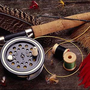 Охотничьи и рыболовные магазины Мариинского Посада