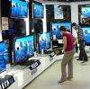 Магазины электроники в Мариинском Посаде