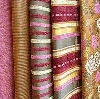 Магазины ткани в Мариинском Посаде