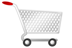 Ля минор - иконка «продажа» в Мариинском Посаде