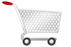 Музторг - иконка «продажа» в Мариинском Посаде