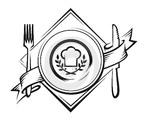 Родина - иконка «ресторан» в Мариинском Посаде